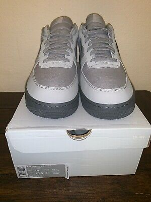 NIKE AIR MAX Deluxe AJ7831 002 BLUE FORCECOOL GRAY sz 8.5