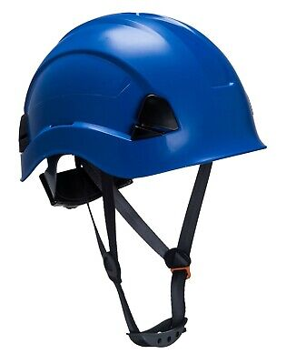 Safety Helmet, Construction,Scaffolding,Height Working,Abseiling,Rescue,Hard Hat
