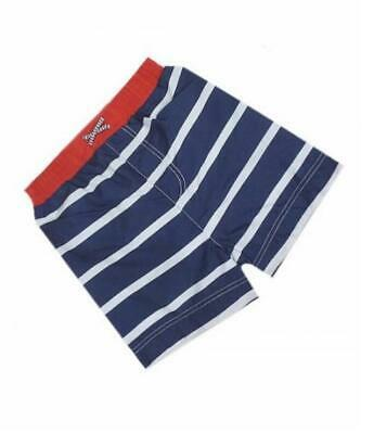 NEW Baby Boys Marks and Spencer Swim Shorts Trunks Holiday Wear 3 6 9 Months