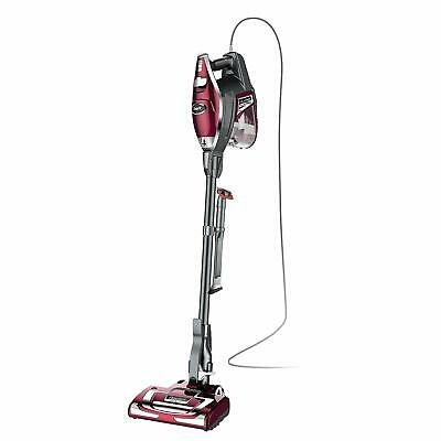 Shark HV322 Rocket TruePet Upright Corded Vacuum Cleaner