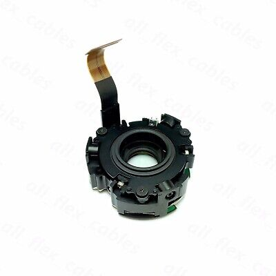 Canon EF S 17-85mm f/4-5.6 IS USM - Image Stabilizer YG2-2153-000 - Repair part