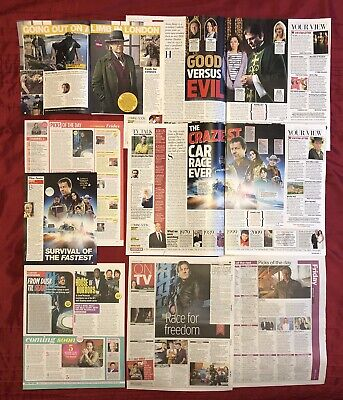 Keira Knightley No More Nude Scenes UK Newspaper Magazine Clippings Cuttings