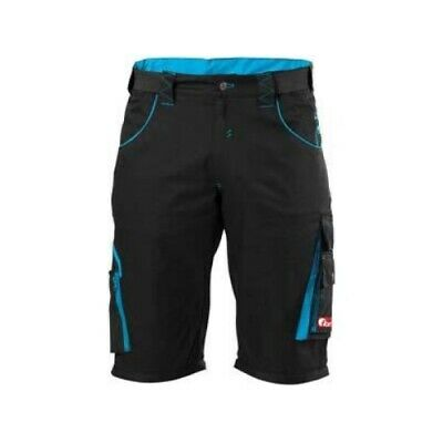 36 FORTIS Damenbundhose 24 darkgrey-lightgrey Gr Funsport