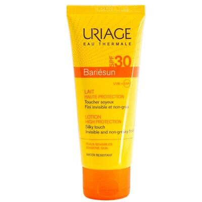 Bariesun latte spf30 100ml