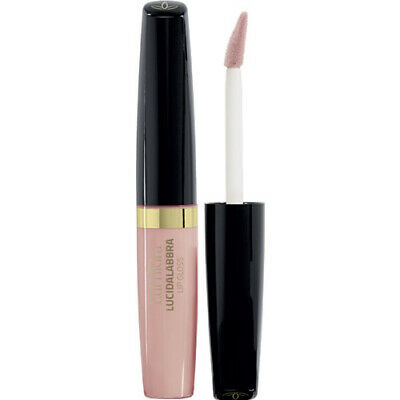 EuPhidra Lucidalabbra lip gloss MM06
