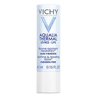 VICHY aqualia thermal stick labbra 4.7ml