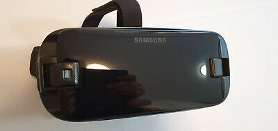 Samsung Gear VR 2017 With Controller Sm-r324 Oculus Galaxy S8 S7 S6
