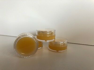 KEIKI ORCHID CLONING PASTE BOOST - 5ml + GIFT