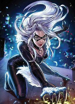 Amazing Spider-Man #21 Sujin Jo Marvel Battle Lines Variant (15/05/2019)