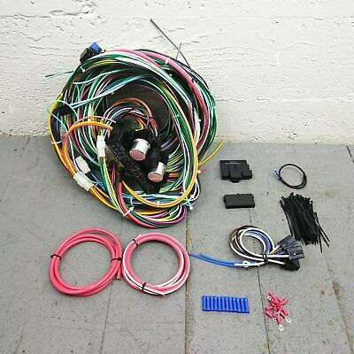 36 chevy truck wire harness today wiring diagram 1953 chevrolet 210 interior 36 chevy truck wire harness wiring diagram chevy stereo wiring harness 36 chevy truck wire harness