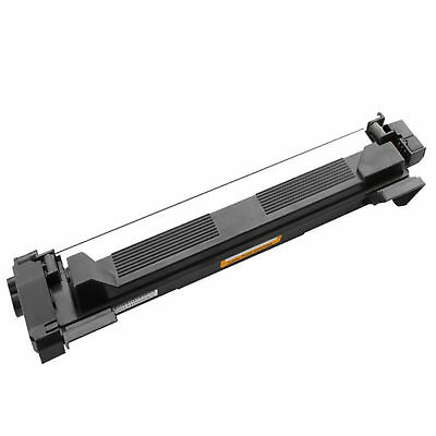 Toner Per Brother Dcp1510 Hl1110 Dcp1610 Mfc1810 Dcp1515 Mfc1910 Hl1112A Tn1050