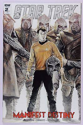 Or Better Special Summer Sale Star Trek Deviations #1 One-shot Ri Cover 1:10 Nm Other Modern Age Comics Modern Age (1992-now)
