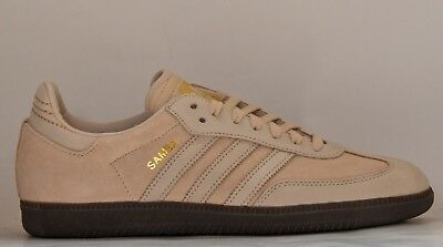 ADIDAS ORIGINALS SAMBA Fb , Men's Trainer (UK 6 EU 39.5