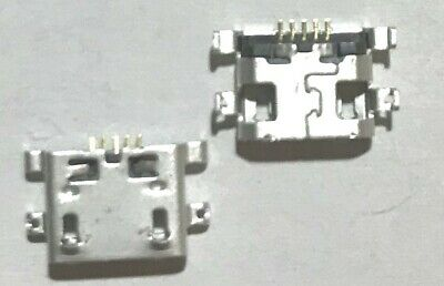 new usb/charging port connector for linx tablet linx12x64