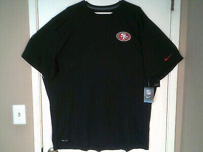 72423d9f NEW NIKE DRI-FIT