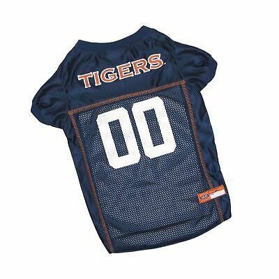 8a3c18e35591 PETS FIRST NCAA PET Apparels - Basketball Jerseys
