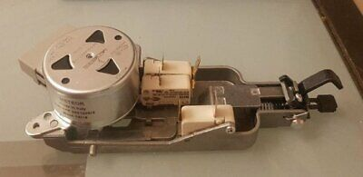 Genuine cheap SAMSUNG oven spares - door opening assembly - BPF 8501000/3