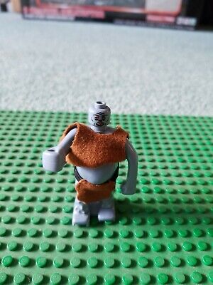 LEGO Harry Pottet Mountain Troll From Mountain Troll on the Loose (4712)