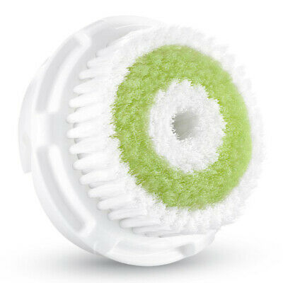 Clarisonic Acne Cleansing Brush Head - FREE n Fast Shipping