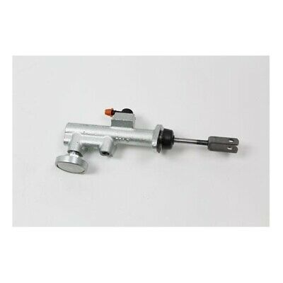 STC000280 Land Rover Discovery 2 TD5 Clutch Master Cylinder
