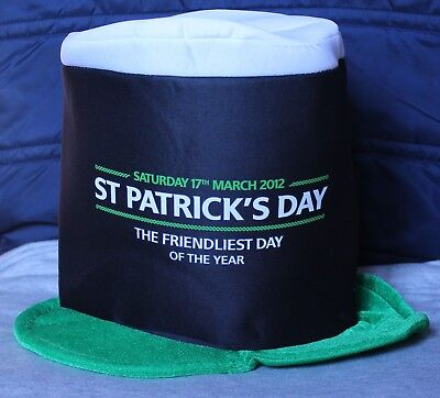 Guinness St Patrick's Day