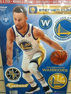532cdeb09e7a Stephen Curry Golden State Warriors 10.5