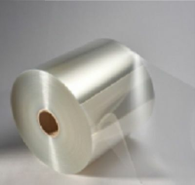 POLYESTER FILM MELINEX ST505 7 0 mil (175 micron) 300mm in height