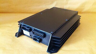 BMW E53 X5 Amplifier Amp Ref. No. 6941246