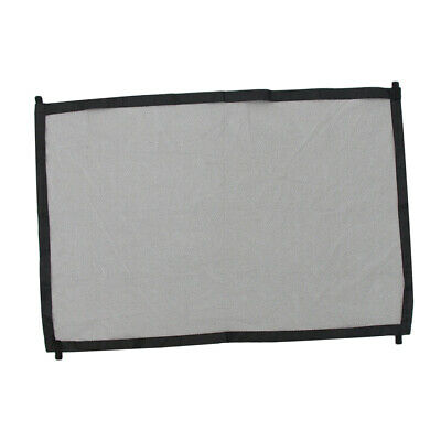 Mesh Magic Pet Dog Net Gate Guard Safe Install Pet Safety Enclosure S