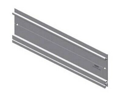 SIEMENS SIMATIC S7 Rackschiene Sectional Rail 482MM 6ES7 590-1AE80-0AA0