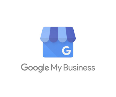 Let us build your SEO FRIENDLY Google Reviews Business Page