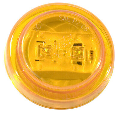 Grote 47123 Clearance Marker Lamp