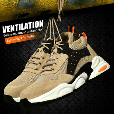 Mens Womens Summer Slip On Espadrilles Plimsoll Pumps Casual Shoes 14 Colours
