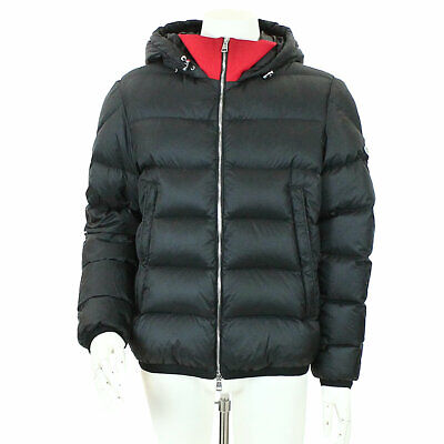 uk availability ae2d9 445c1 AUTHENTIC NEW MONCLER CLAMART- Large, Never Worn, Tags on ...