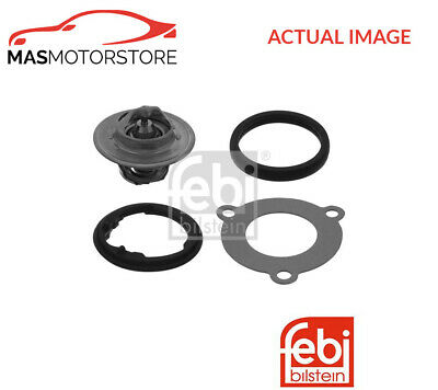 Coolant Thermostat BBT063 Borg /& Beck 90352677 90410897 90572899 Quality New