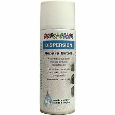 Spray repara gotele 400ml Motip