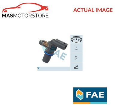 79292 Fae Camshaft Position Sensor P New Oe Replacement