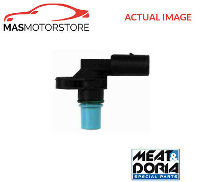 87528 Meat&Doria Camshaft Position Sensor G New Oe Replacement