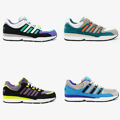 5000 Ers Max Air Adidas Torsion 8000 Sneaker Zx Usa Vintage T Basket gfyvmIY76b