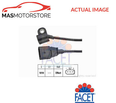 90565 Facet Camshaft Position Sensor P New Oe Replacement