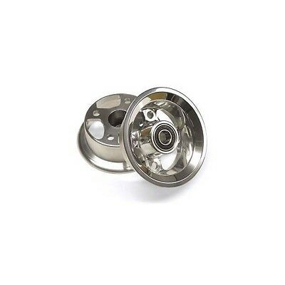Goped Cloche d/'embrayage 78mm Go-ped GSR40 GSR40Tsi SUPER GSR46R GTR46R