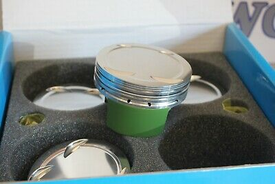 Wholesale Joblot Cosworth Forged Piston Kits Mitsubishi Evo 4-9 X NEW Business