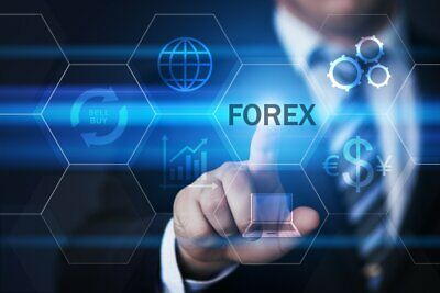 More than 950 e-books and articles for Forex Trading and Financial Culture