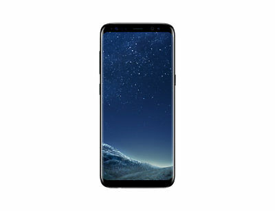 Samsung Galaxy S8 10/10 Condition For Sale - 64 Gb - Unlocked - Accessories