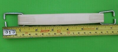 Brother Knitting Machine Case Handle In Excellent Condition