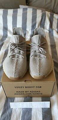 new style ca990 f1329 Yeezy Boost 350 V2 Sesame Uk 10.5 (Used)