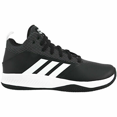 new style 2d403 1c8e7 New Men s Adidas Cf Ilation 2.0 Shoes Size 11.5 (4E) Extra Wide Da9872