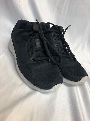 new styles 8d851 24465 Nike Women s Wmns Kaishi 2.0 Se Running Shoes 844898-001 Size US 9.5