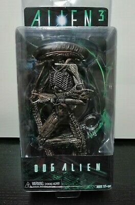 "Alien 3 Dog Alien Figura Neca "" Nueva / Precintada"" New & Sealed"