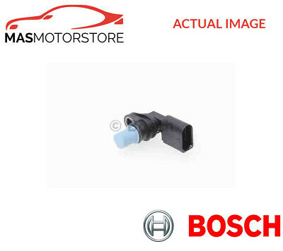0 986 280 431 Bosch Camshaft Position Sensor I New Oe Replacement
